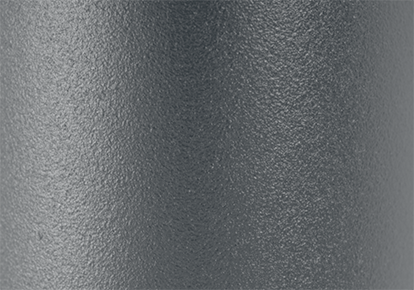 Gris anthracite texturé SP055